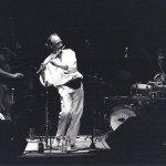 Jeroen Pek Quartet Pamier France 1998