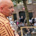 Jeroen Pek flute player Gallery 03