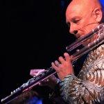Jeroen Pek flute player Gallery 04