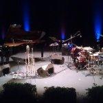 Jeroen Pek flute player Gallery 05
