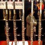 Jeroen Pek flute player Gallery 06
