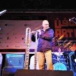 Jeroen Pek flute player Gallery 12