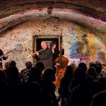 Jeroen Pek flute player Gallery 15