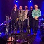 Jeroen Pek flute player pitch plot 4 02